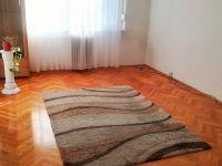 Eladó panellakás, Szegeden, Építő utcában 22.5 M Ft