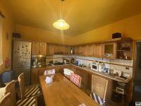 Eladó családi ház, Somogyszobon 14.99 M Ft, 5 szobás
