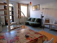 Eladó sorház, Egerben 18.9 M Ft, 1+2 szobás