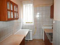 Eladó téglalakás, Veszprémben 24.5 M Ft, 2 szobás