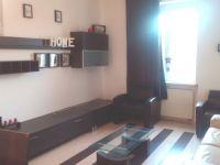 Eladó téglalakás, Miskolcon, Park utcában 25.5 M Ft, 2 szobás