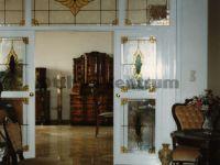 Eladó Családi ház Pilismarót