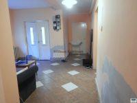 Eladó családi ház, Zalaistvándon 12.2 M Ft, 2 szobás