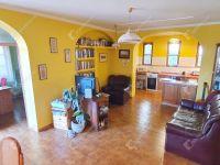Eladó családi ház, Miskolcon 59.9 M Ft, 7 szobás