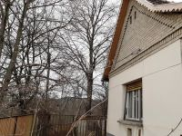 Eladó családi ház, Pencen 15.5 M Ft, 3 szobás