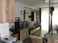 Eladó téglalakás, Ajkán 17.5 M Ft, 2 szobás