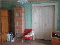 Eladó családi ház, Kocsolán 10.8 M Ft, 3 szobás