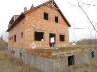 Eladó Családi ház Kerekegyháza
