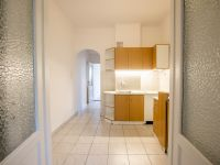 Eladó téglalakás, XIII. kerületben 35.9 M Ft, 2 szobás