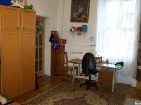Eladó ikerház, II. kerületben 64 M Ft, 2 szobás