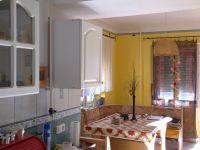 Eladó családi ház, Gyöngyöstarjánon 10.9 M Ft, 2+1 szobás