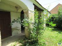 Eladó Családi ház Gencsapáti