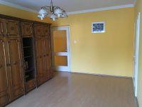 Eladó panellakás, Debrecenben 25.9 M Ft, 3 szobás