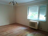 Eladó téglalakás, Debrecenben, Kassai úton 27.5 M Ft, 2 szobás