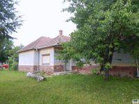 Eladó családi ház, Zalaistvándon 5.5 M Ft, 2 szobás