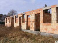 Eladó Családi ház Nagykőrös