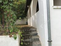 Eladó családi ház, Ságváron 17.9 M Ft, 1 szobás