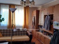 Eladó családi ház, Villányban 29.95 M Ft, 5+1 szobás