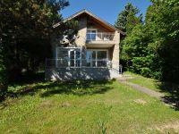 Eladó családi ház, II. kerületben 149 M Ft, 3+2 szobás