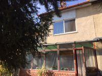 Eladó sorház, Szegeden 39.5 M Ft, 2+1 szobás