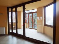 Eladó téglalakás, Kaposváron 28 M Ft, 1+3 szobás