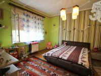 Eladó családi ház, Ágasegyházán 17.9 M Ft, 3 szobás