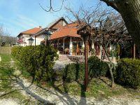 Eladó Családi ház Balatonalmádi