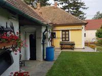 Eladó családi ház, Zalabéren 24.103 M Ft, 3 szobás