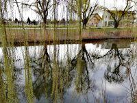 Eladó családi ház, Szegeden 49.504 M Ft, 4 szobás