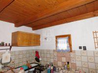 Eladó családi ház, Kunpeszéren 4 M Ft, 2 szobás