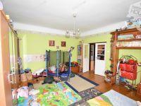 Eladó családi ház, Ágasegyházán 26.9 M Ft, 4 szobás