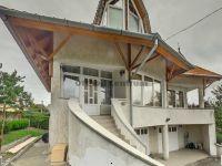 Eladó Családi ház Fonyód