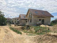 Eladó családi ház, Balatonfüreden 105 M Ft, 5 szobás