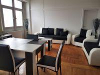Kiadó iroda, Debrecenben 90 E Ft / hó, 1 szobás