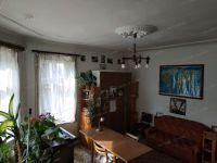 Eladó téglalakás, XV. kerületben 39.9 M Ft, 3 szobás