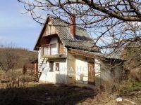 Eladó családi ház, Kaposhomokon 1.99 M Ft, 2 szobás