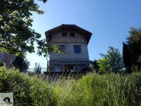 Eladó családi ház, Zalaegerszegen 7.9 M Ft, 1 szobás