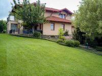 Eladó családi ház, Érden 189.9 M Ft, 5 szobás