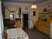 Eladó családi ház, Anarcson 3.5 M Ft, 3 szobás