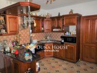 Eladó családi ház, Bajnán 35 M Ft, 3 szobás