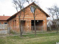 Eladó Családi ház Szarvas