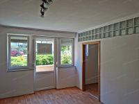 Eladó téglalakás, Sopronban 20 M Ft, 2 szobás