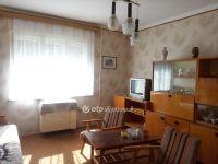 Eladó családi ház, Kocsolán 6.5 M Ft, 3 szobás