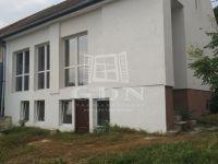 Eladó ikerház, Budaörsön 42 M Ft, 3+1 szobás