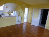 Eladó téglalakás, Egerben 16.2 M Ft, 1 szobás