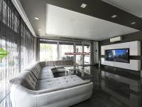 Eladó családi ház, Nyíregyházán 130 M Ft, 4 szobás
