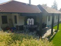 Eladó családi ház, Székesfehérvárott 154.9 M Ft, 5 szobás