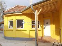 Eladó családi ház, Rakamazon, Szent István úton 11.9 M Ft