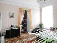 Eladó Téglalakás Budapest VIII. kerület