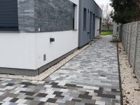 Eladó családi ház, Szegeden 69.5 M Ft, 2+2 szobás